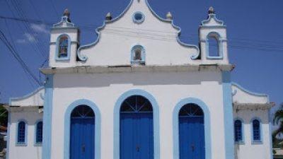 Confira a programação religiosa dos festejos em honra a Nossa Senhora da Conceição da Praia em São Francisco do Conde