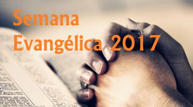 Semana da Cultura Evangélica terá início no dia 15 de dezembro (sexta-feira), em São Francisco do Conde