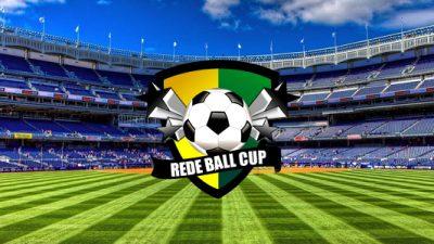 Copa Rede Ball: Grande torneio da América do Sul (Sub-15) acontece em São Francisco do Conde