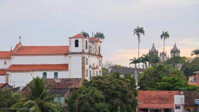 Festa de São Gonçalo: festejos profanos contarão com diversas atrações para a comunidade
