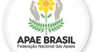 Projeto da APAE de São Francisco Conde é destaque em revista de circulação nacional