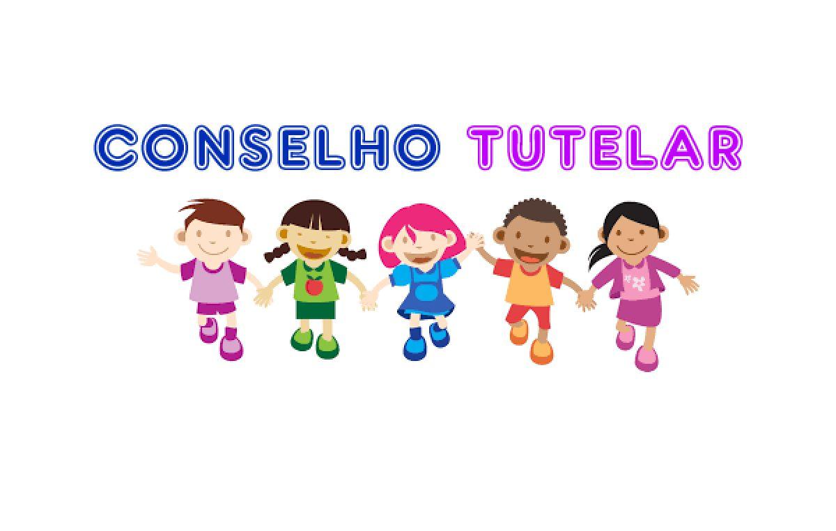 Prefeitura realizará inauguração do Conselho Tutelar no Caípe de Baixo dia 21 de março