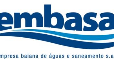 Com o apoio da Prefeitura, Embasa apresentará em São Francisco do Conde o Projeto de Reabilitação Florestal dos rios Joanes e Jacuípe