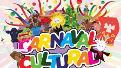 Sede e Monte Recôncavo terão Ressaca de Carnaval