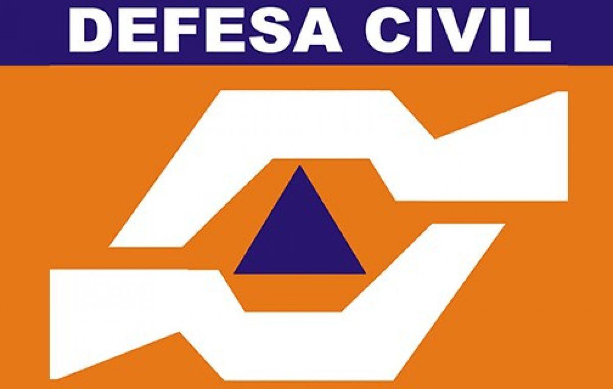 Confira a programação do 3º Seminário Regional de Proteção e Defesa Civil