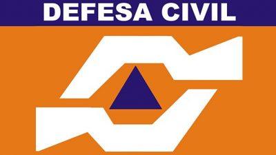 3º Seminário de Proteção e Defesa Civil acontecerá no período de 14 a 16 de março