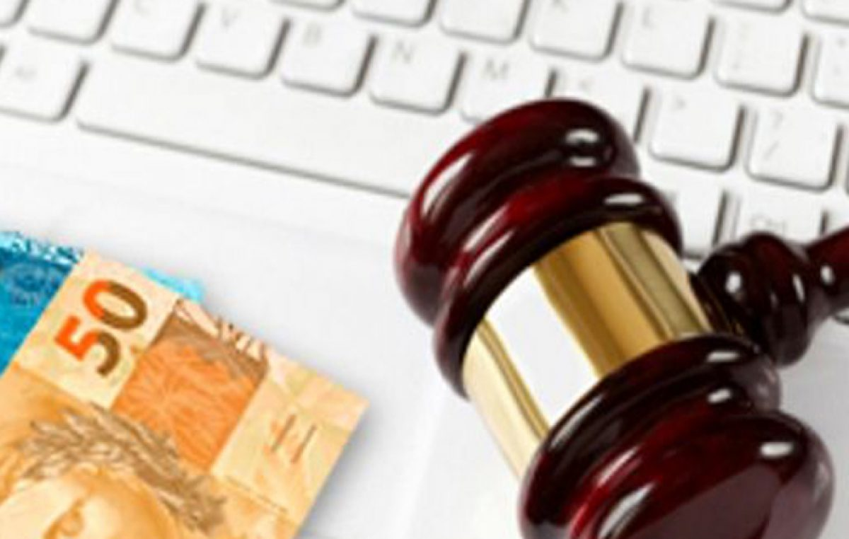 Prefeitura implanta Pregão Eletrônico para licitações realizadas no município