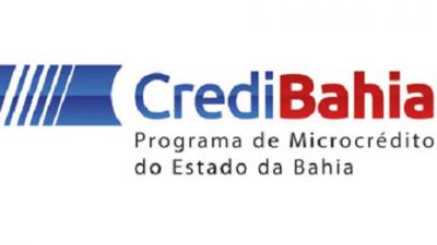 CrediBahia reuniu empreendedores e agentes de crédito em Salvador