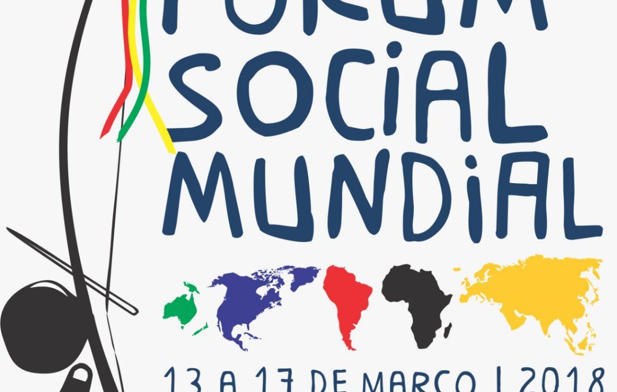 1º Seminário Internacional África, Migrações e suas Diásporas acontecerá em São Francisco do Conde