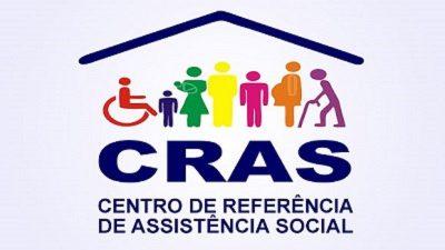 CRAS Caípe divulga ações para o mês da Consciência Negra