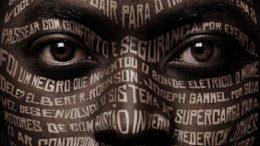 """Roda de Conversa: """"E depois do dia 20?"""" Movimento popular sobre o Dia da Consciência Negra acontecerá no dia 21 de novembro, em São Francisco do Conde"""