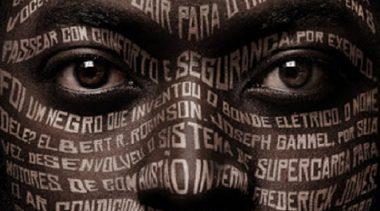 """Palestra sobre """"Gênero, etnia e violência doméstica"""" foi adiada para o dia 19 de novembro"""