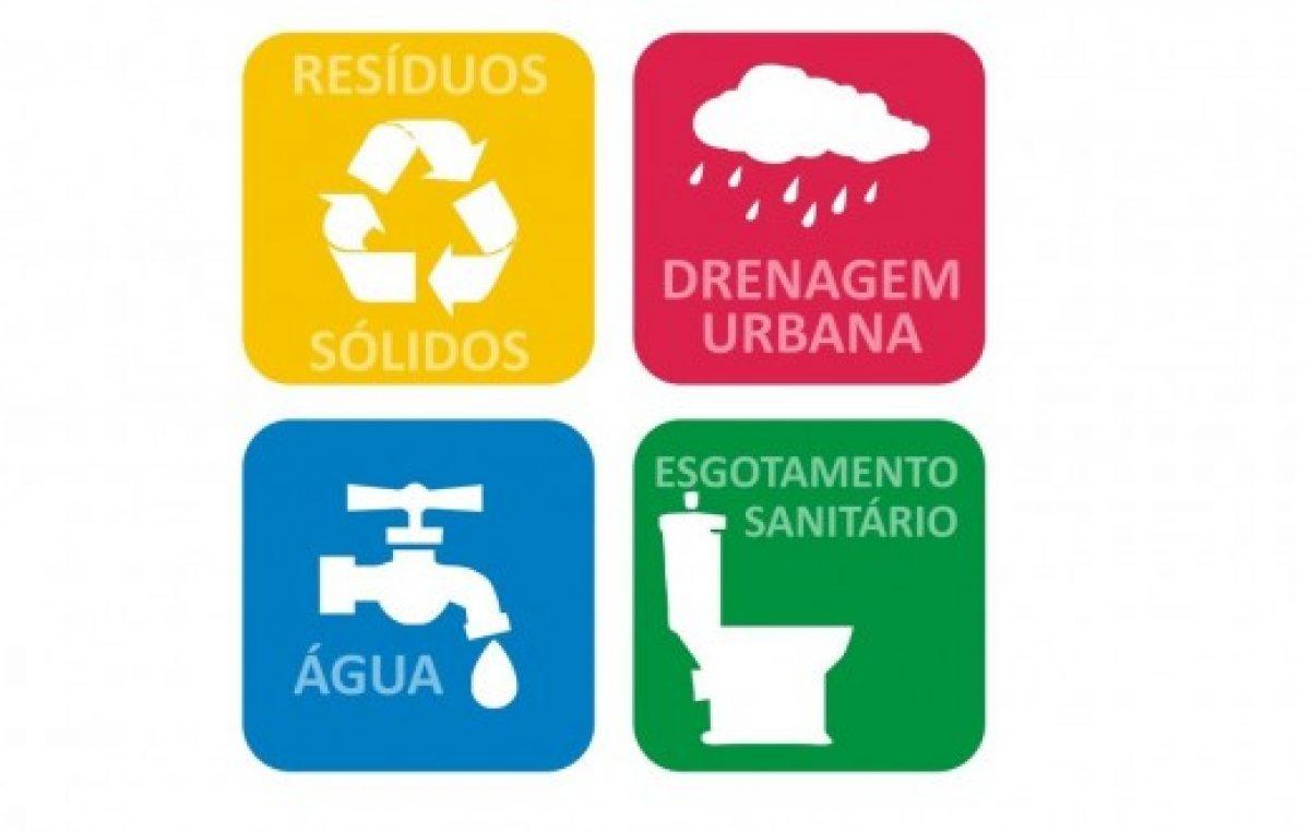 SESCOP irá promover uma Audiência para Apresentação e Validação do Plano Municipal de Saneamento Básico e Resíduos Sólidos no dia 05 de abril