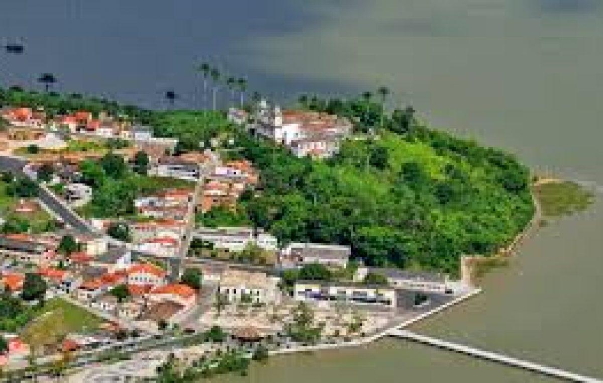 Prefeitura de São Francisco do Conde decreta medidas para reabertura das atividades econômicas do município
