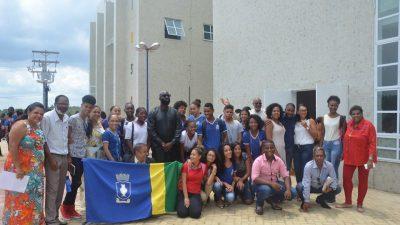Seminário Internacional promoveu diálogo sobre Direitos e Deveres da Juventude Negra e Violência Policial