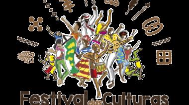 """UNILAB: III Festival das Culturas: """"Arte, Cultura Popular e Resistência"""" acontecerá de 23 a 25 de maio"""