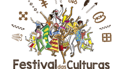 Festival das Culturas da Unilab, em São Francisco do Conde, começa nesta quarta-feira (22) Evento acontecerá de 22 a 24 de maio