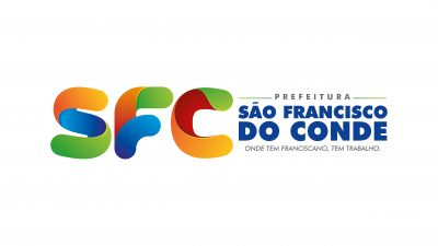 Após assinatura de TAC com o Ministério Público, Prefeitura de São Francisco do Conde toma difícil decisão de exonerar servidores de cargos em comissão
