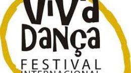"""Estudantes do Ensino Fundamental II irão participar do """"Festival Vivadança"""", nos dias 19 e 24 de abril, em Salvador"""