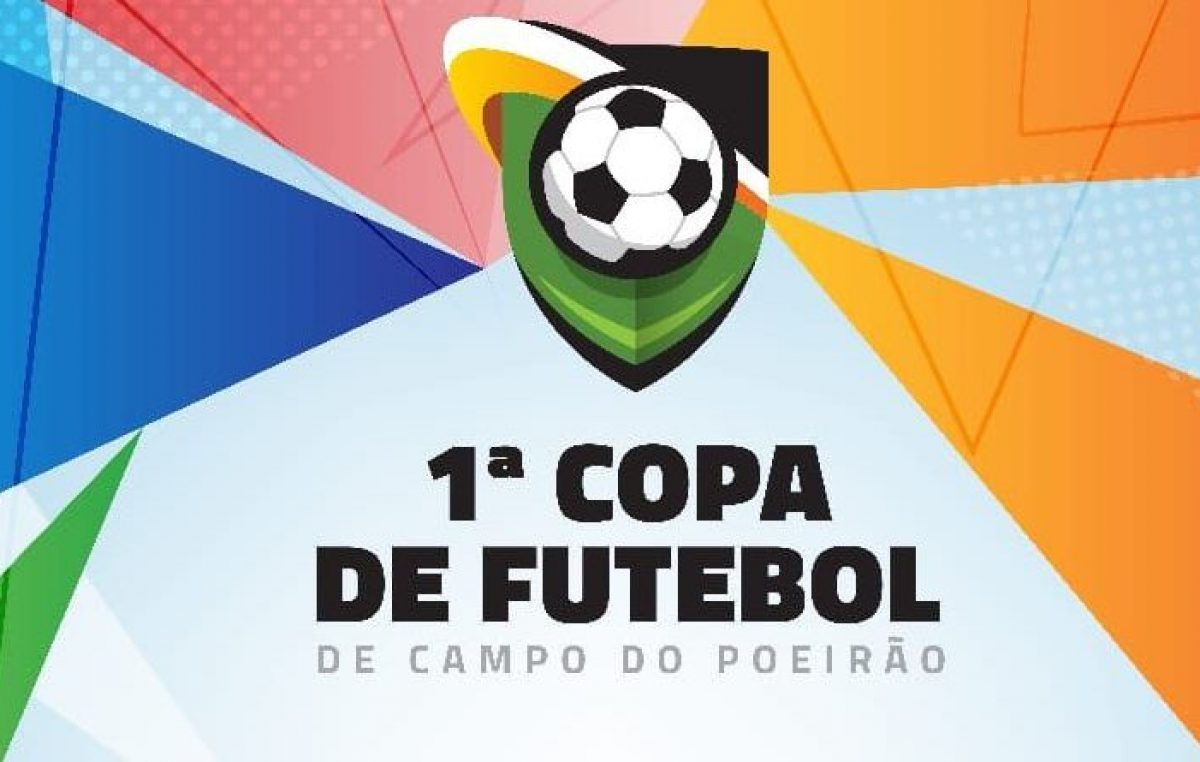 A bola irá rolar neste domingo (27), na final da 1ª Copa de Futebol de Campo do Poeirão, na Muribeca