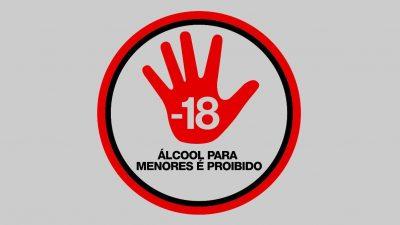 Lei torna obrigatória notificação de uso de bebidas alcoólicas e outras drogas por crianças e adolescentes no hospital ou em instituições congêneres