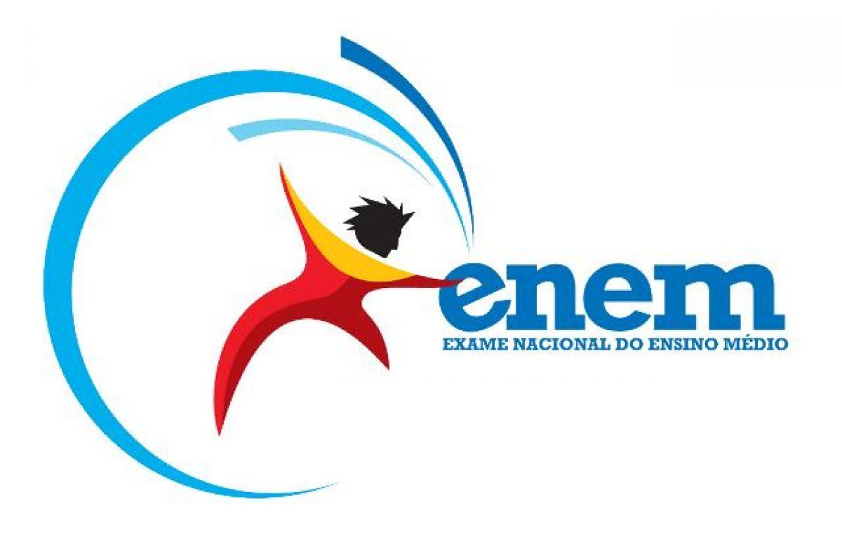 Inscrições para o Pré-ENEM intensivo iniciam-se na segunda-feira (17)