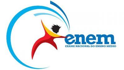 Abertas as inscrições para o ENEM 2020