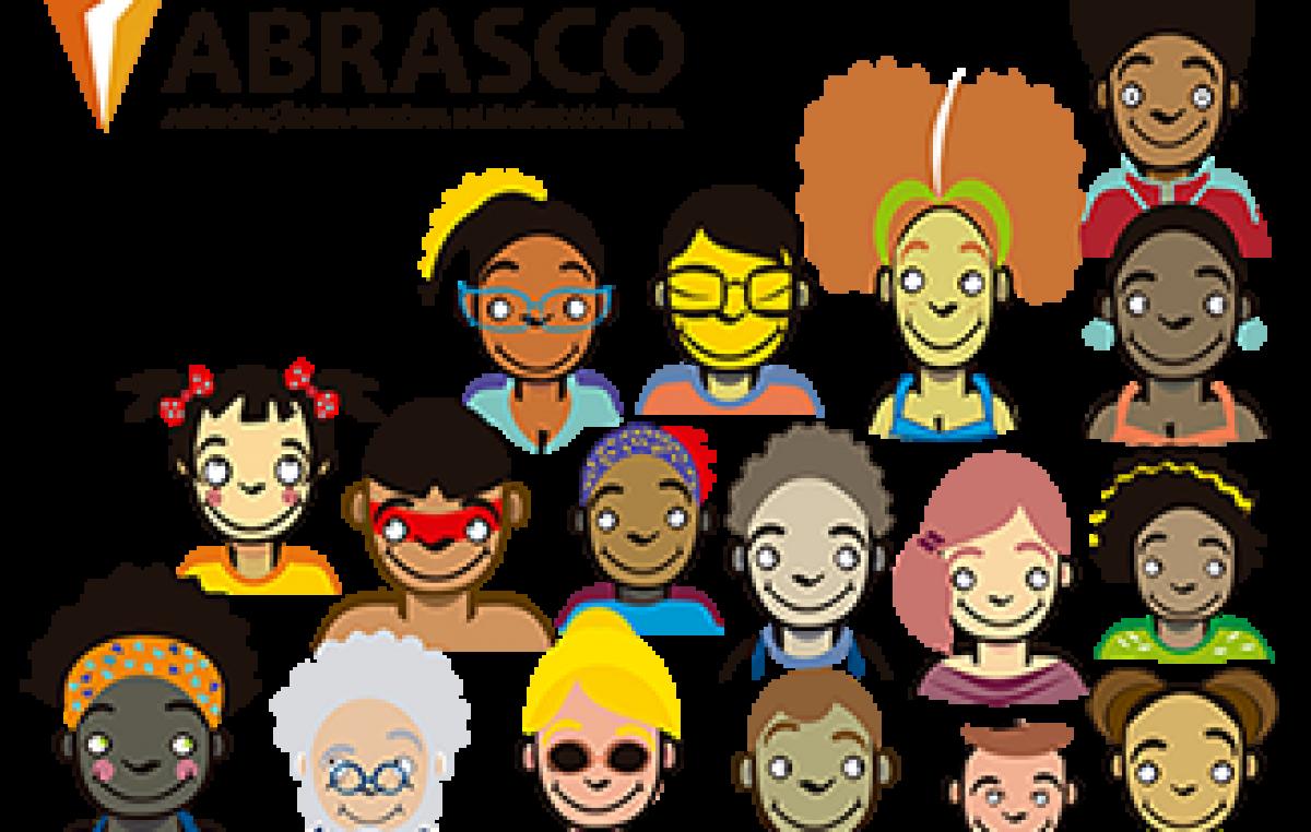 Secretaria da Saúde apresentará experiências exitosas durante Congresso da ABRASCO, no Rio de Janeiro