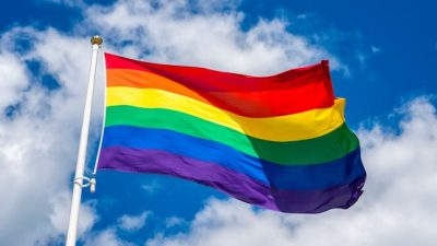 I Encontro de Saúde e Direito da População LGBT+ aconteceu em São Francisco do Conde