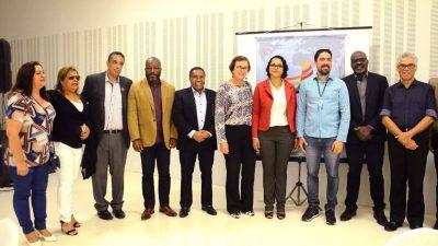 Comissão do MEC visitou o município para dar seu parecer sobre a implantação do curso de medicina na UNILAB