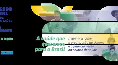 São Francisco do Conde apresentará experiência exitosa durante oXXXIV Congresso Nacional do CONASEMS