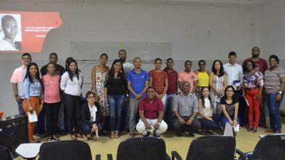 Escola de Governo retoma suas atividades e promove cursos para os servidores municipais