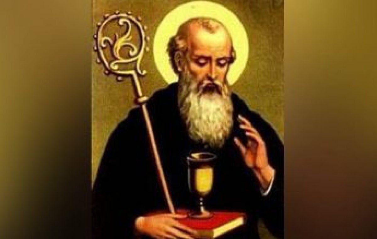 Confira a programação completa dos festejos em louvor a São Bento, que terá início no dia 11 de julho em São Francisco do Conde