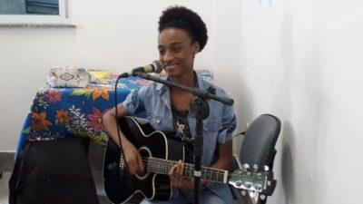 Rodas de Conversa celebrou o Dia da Mulher Negra Latino-Americana e Caribenha em São Francisco Conde