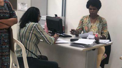 PROUNIFAS prorroga prazo para recadastramento de universitários até a próxima quarta-feira, 01 de agosto