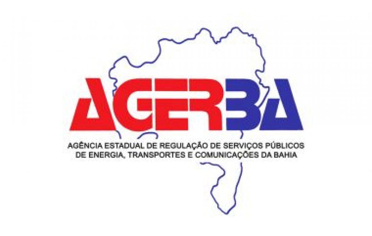 SEDEC: Em caráter experimental, novas linhas de ônibus irão atender a área industrial de São Francisco do Conde, a partir desta segunda-feira (06)