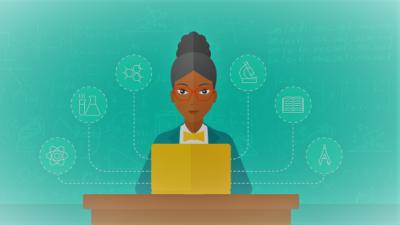 Direito Administrativo é tema de formação com gestores escolares