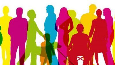 Inscrições para o Conselho Municipal dos Direitos da Pessoa com Deficiência seguem até o dia 21 de agosto