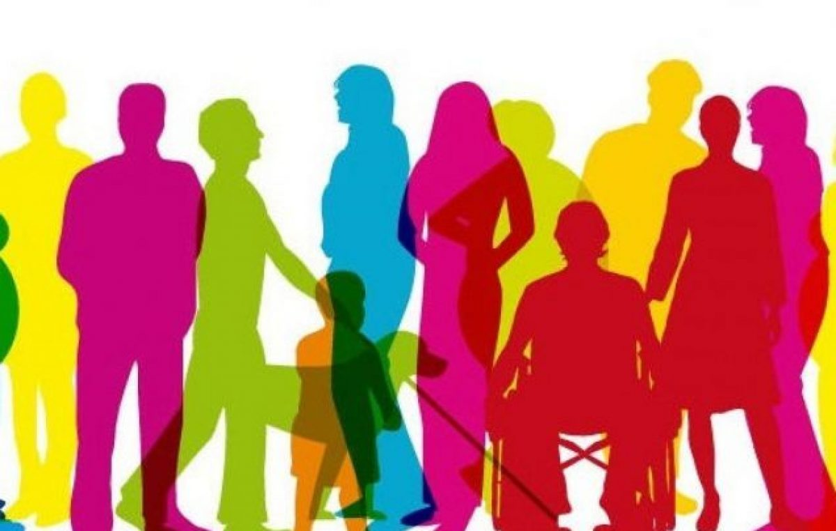 Data de eleição para o Conselho Municipal dos Direitos da Pessoa com Deficiência foi alterada para o dia 17 de outubro