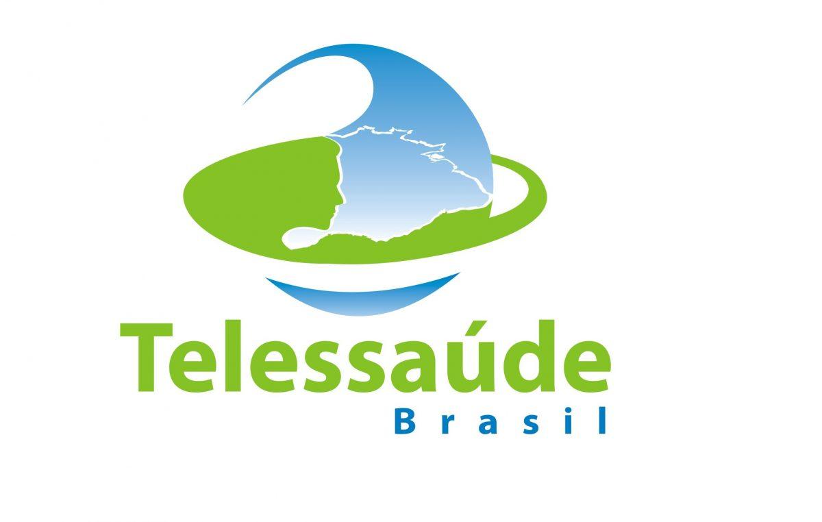Saúde ganha mais um reforço, o Programa Nacional Telessaúde Brasil Redes