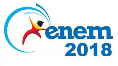 SEDUC convoca estudantes selecionados no Pré-ENEM para aula inaugural na próxima segunda-feira, 24 de setembro