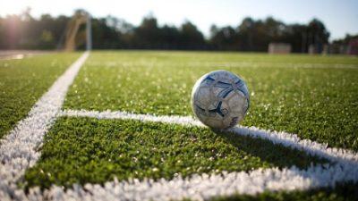 Próxima rodada do Campeonato Municipal de Futebol – Osmar Machado acontecerá neste domingo (29)