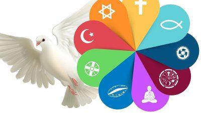 SDHCJ: Workshop Diversidade Religiosa acontecerá no dia 30 de outubro em São Francisco do Conde