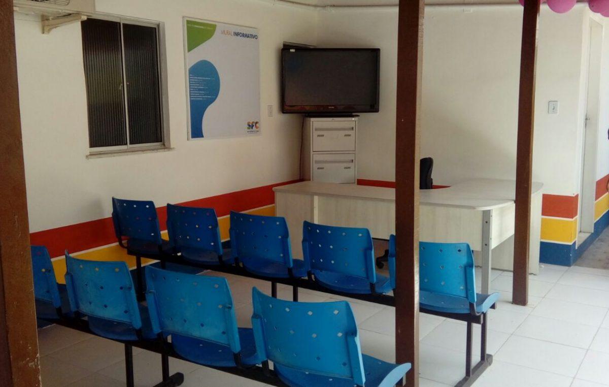 Retrospectiva da Saúde 2018: Prefeitura entregou novos espaços, equipamentos e serviços à comunidade