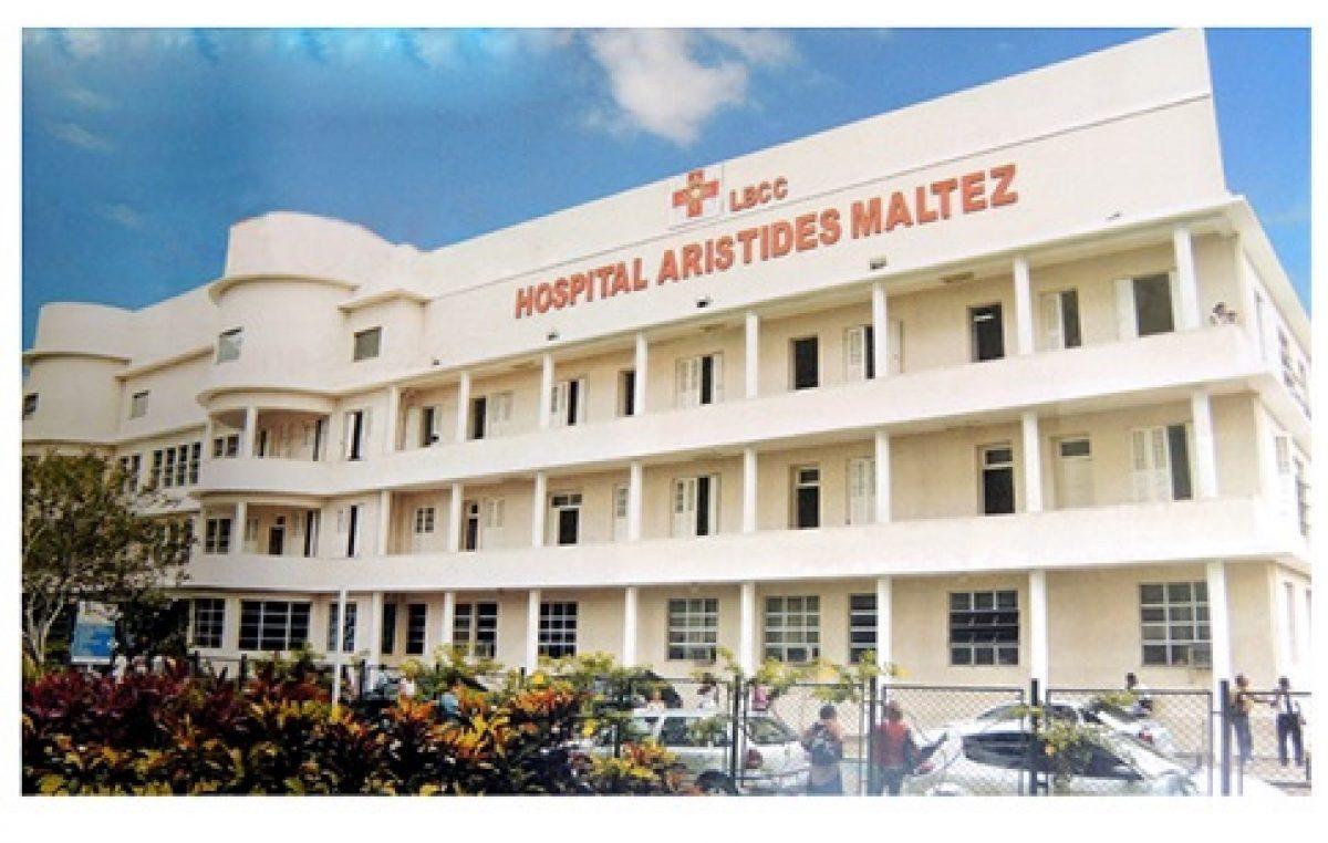 Prefeito autoriza a celebração de subvenção social com o Hospital Aristides Maltez