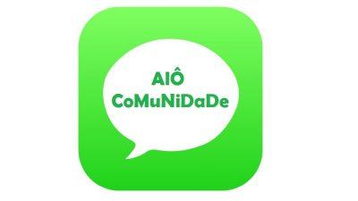 """3ª edição do Projeto """"Alô Comunidade"""" terá início no dia 13 de fevereiro no bairro de Jabequara"""
