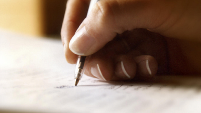 Inscrições para entidades municipais que desenvolvem atividades socioassistenciais continuam abertas