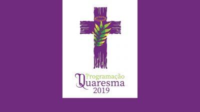 Quase Paróquia do Monte vai celebrar Semana Santa com programação litúrgica e diversificada