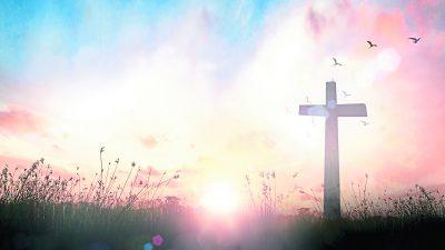 Caminhada Penitencial da Quase Paróquia Nossa Senhora do Monte acontecerá no próximo domingo (24)
