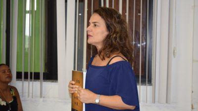 Prefeitura promoveu Primeiro Simulado de Mesa de São Francisco do Conde envolvendo setores da gestão